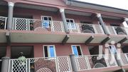 Chamber Self Rent One Year At Tuba   Houses & Apartments For Rent for sale in Greater Accra, Ga South Municipal