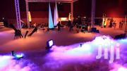 Event Stage Smoke Machine | Automotive Services for sale in Greater Accra, Akweteyman