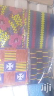 Helenium Fabrics | Clothing for sale in Greater Accra, Dansoman