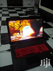 Hp Omen 17 17.3 Inches 1T HDD Core I7 12GB RAM | Laptops & Computers for sale in Central Region, Effutu Municipal