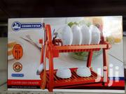 Crown Star 2 Layer Dish Drainer | Home Appliances for sale in Greater Accra, Accra new Town