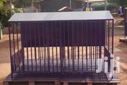 Large Dog Cage | Pet's Accessories for sale in Greater Accra, Adenta Municipal