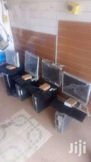 Computers Set N Is Going For Cool Prices | Laptops & Computers for sale in Ashanti, Ahafo Ano South