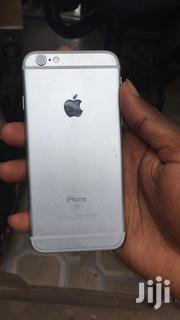 Apple iPhone 6s 64 GB | Mobile Phones for sale in Greater Accra, Nima