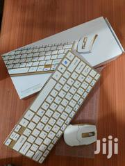 HK-3910 Mini Wireless Keyboard | Computer Accessories  for sale in Greater Accra, Ga South Municipal