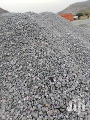 Quarry Chippings And Sand Supply | Building Materials for sale in Greater Accra, Adenta Municipal
