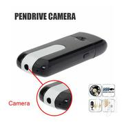 Video Camera Pendrive Recorder | Cameras, Video Cameras & Accessories for sale in Greater Accra, Accra Metropolitan