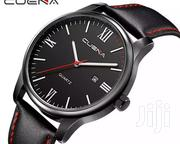 Cuena Date Watch | Watches for sale in Ashanti, Kumasi Metropolitan