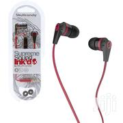 Skull Candy Ear Piece | Accessories for Mobile Phones & Tablets for sale in Greater Accra, Ga South Municipal
