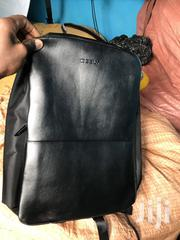 Geely Backpack For Laptop | Bags for sale in Greater Accra, Asylum Down
