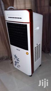 Air Cooler | Home Appliances for sale in Greater Accra, Ashaiman Municipal