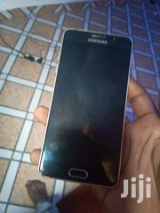 Samsung Galaxy A5 16 GB | Mobile Phones for sale in Brong Ahafo, Techiman Municipal
