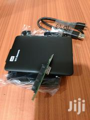 WD External Case 3.0 | Computer Accessories  for sale in Greater Accra, Ga South Municipal