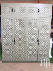 Nice Quality Wooden Wardrobe | Furniture for sale in Greater Accra, Accra Metropolitan