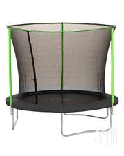 10ft Trampoline | Sports Equipment for sale in Greater Accra, East Legon