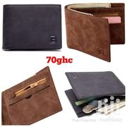 Baborry Classic Mens Wallet | Bags for sale in Greater Accra, Tesano