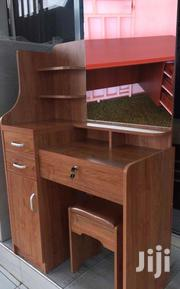 Nice Quality Mirror Dresser | Furniture for sale in Greater Accra, Accra Metropolitan