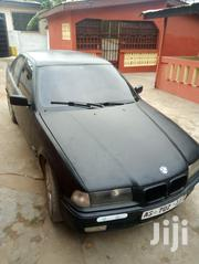 BMW 318i 1998 Black | Cars for sale in Greater Accra, Burma Camp