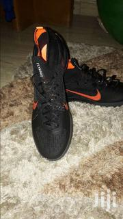 Nike Mercurial Flyknit Trainers/Gymboots | Shoes for sale in Greater Accra, Dzorwulu