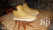 Timberland Boots | Shoes for sale in Greater Accra, Achimota