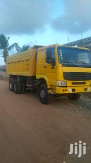 HOWO Truck For Sale | Trucks & Trailers for sale in Greater Accra, Ashaiman Municipal