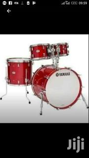Yamaha 5set Drum | Musical Instruments for sale in Greater Accra, Accra Metropolitan
