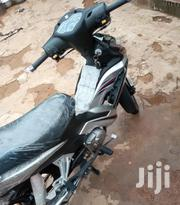 Haojue DF150 HJ150-12 2018 Black | Motorcycles & Scooters for sale in Brong Ahafo, Techiman Municipal