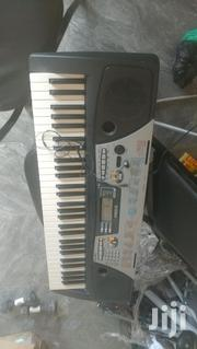 Keyboard For Sale | Musical Instruments for sale in Eastern Region, Akuapim South Municipal
