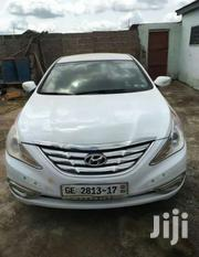 Hyundai Sonata | Cars for sale in Greater Accra, Teshie new Town