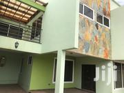 Nice 3bdrms Self Compound at EAST LEGON | Houses & Apartments For Rent for sale in Greater Accra, East Legon