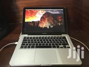 13 Inches Macbook Pro | Laptops & Computers for sale in Greater Accra, Dansoman