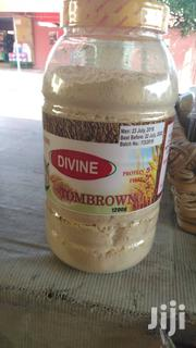 Tom Brown And Brown Sugar   Meals & Drinks for sale in Greater Accra, Asylum Down