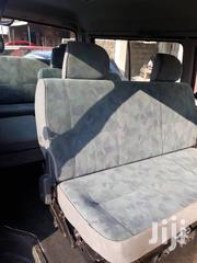 Hyundai H100 2001 Silver | Cars for sale in Greater Accra, Abossey Okai