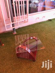 Nice Quality Glass Table | Furniture for sale in Greater Accra, Accra Metropolitan