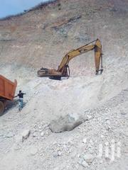 Gravels For Filling And Sand Supply | Building Materials for sale in Greater Accra, Ga East Municipal
