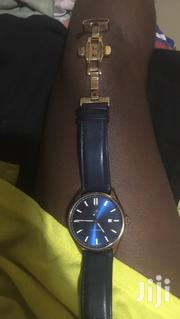 Wulf Watch | Watches for sale in Greater Accra, Bubuashie
