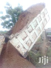 Sand And Chippings Suppy | Building Materials for sale in Greater Accra, Adenta Municipal