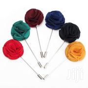 Flower Lapel Pin | Clothing Accessories for sale in Greater Accra, Akweteyman