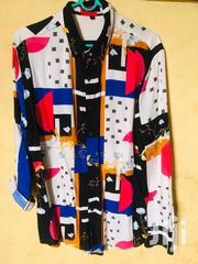 Men's Wear Long Sleeve. | Clothing for sale in Greater Accra, Accra new Town