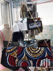 Ladies Classic Bag   Bags for sale in Greater Accra, Osu