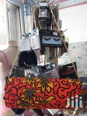 Ladies Colourful Handbag | Bags for sale in Greater Accra, Osu
