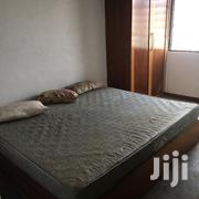 Studio Apartment At Labone   Houses & Apartments For Rent for sale in Greater Accra, North Labone