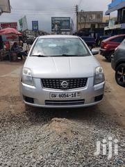 Nissan Sentra 2010   Cars for sale in Greater Accra, Abelemkpe