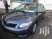 New Toyota Corolla 2009 | Cars for sale in Greater Accra, Teshie-Nungua Estates