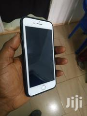 Apple iPhone 7 Plus 32 GB Gold | Mobile Phones for sale in Northern Region, Tamale Municipal
