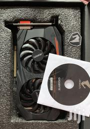 AMD Graphics Card Radeon RX 580 8gb | Computer Hardware for sale in Greater Accra, Accra Metropolitan