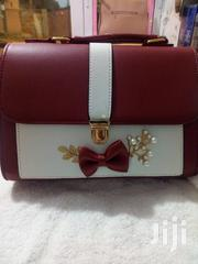 Handbags Available | Bags for sale in Greater Accra, Odorkor
