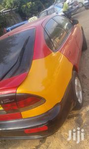 Toyota Corolla 1999 Red | Cars for sale in Greater Accra, Achimota