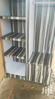 Two In One Wardrobe | Furniture for sale in Greater Accra, Accra new Town