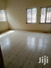 Two Bedroom Self Contain for Rent at Acp Junction  | Houses & Apartments For Rent for sale in Greater Accra, Achimota